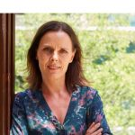 Ine Snater, Chief Transformation & Strategy Officer de Sanitas y Bupa Europe & LatinAmerica