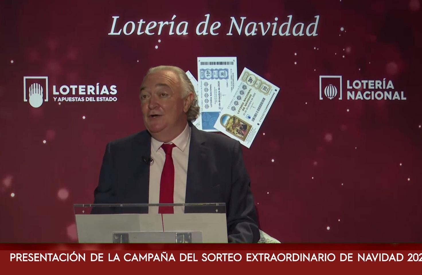 https://www.programapublicidad.com/wp-content/uploads/2020/11/Jesús-Huerta-presidente-de-Loterías-SorteoLoteriaNavidad2020-programapublicidad.jpg