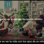 """Juguettos lanza campaña navideña «Queda mucho por jugar""""."""