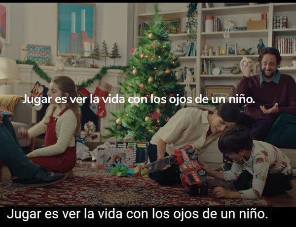 Juguettos ,anuncio ,Navidad 2020, Queda, mucho ,por Jugar, #JuguettosNavidad ,#AnuncioJuguettosNavidad ,BTOB, programapublicidad