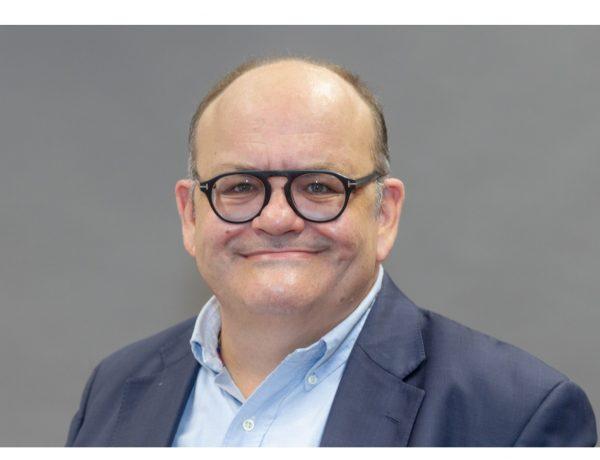LLYC, incorpora , Gustavo Entrala , Senior Advisor , Digital , España,programapublicidad