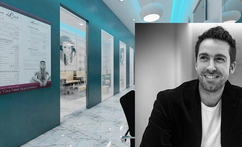 Martin Redigolo, BCG, design, programapublicidad