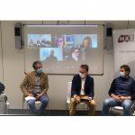 El Observatorio MKT de la Movilidad : «Hay una oportunidad para la industria en Next Generation».