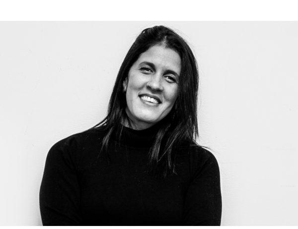 Patricia Medeiros , incorpora ,PS21 , programapublicidad
