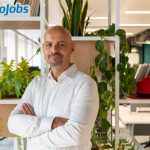 Pedro Serrano nuevo director de Marketing de InfoJobs