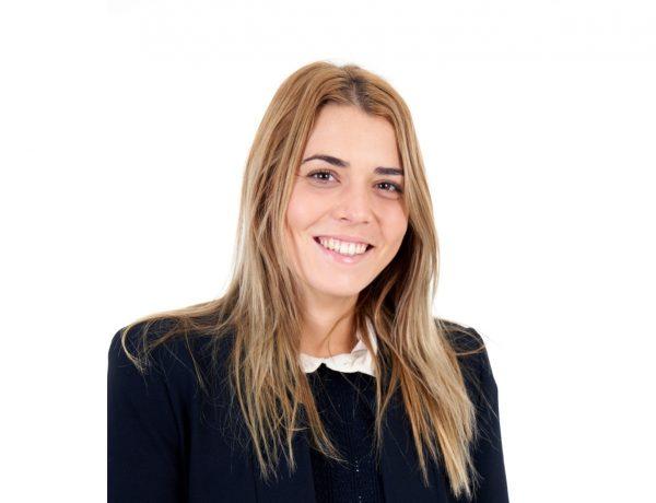 Product ManagerPervasive Technologies, Lucía Mackinlay, programapublicidad
