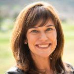 FORD Motor ficha a la CMO global de Ebay, Suzy Deering