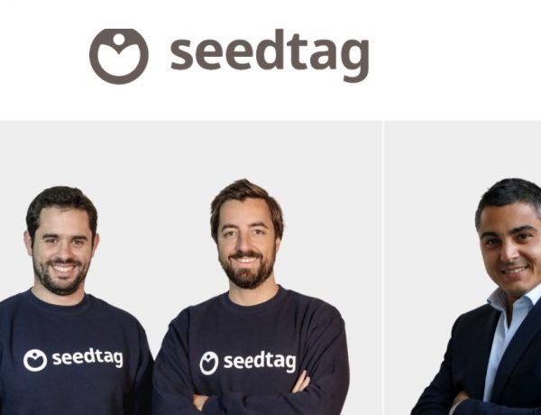 Seedtag , adquisición , AtomikAd , publicidad contextual ,programapublicidad