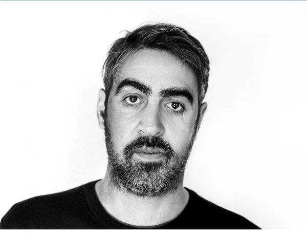 Stefano Piccini, coordinará , equipo de cuentas , BBVA , PS21,programapublicidad