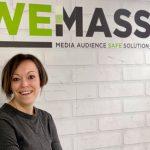 WEMASS  incorpora a Canarias7 como publisher y a Tamara Robles, como nueva Publisher Manager