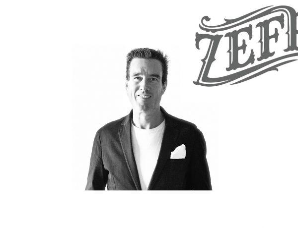 Ultano Kindelan ,Zefr ,Director Comercial , emea, programapublicidad