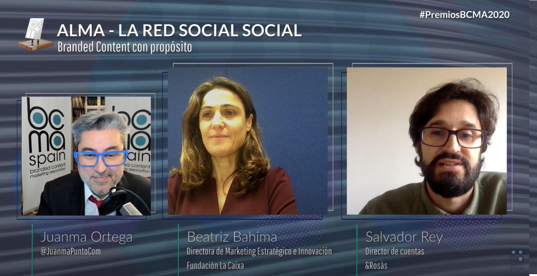 https://www.programapublicidad.com/wp-content/uploads/2020/11/alma-red-social-proposito-bahima-lacaixa-rey-¬rosaspremios-bcma-mejor-branded-content-programapublicidad.jpg