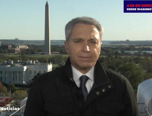antena3 , noticias2 2 noviembre, valles, 2020, programapublicidad