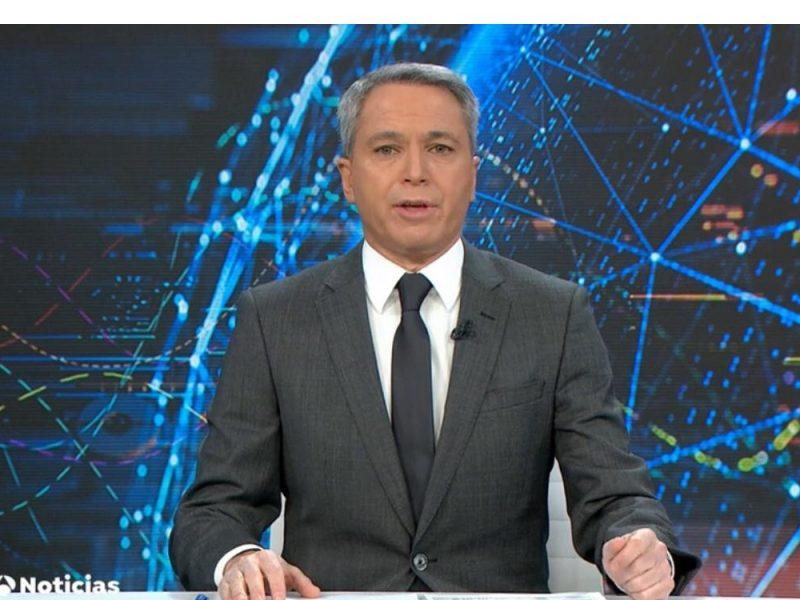 antena3 , noticias2 23 noviembre, valles, 2020, programapublicidad