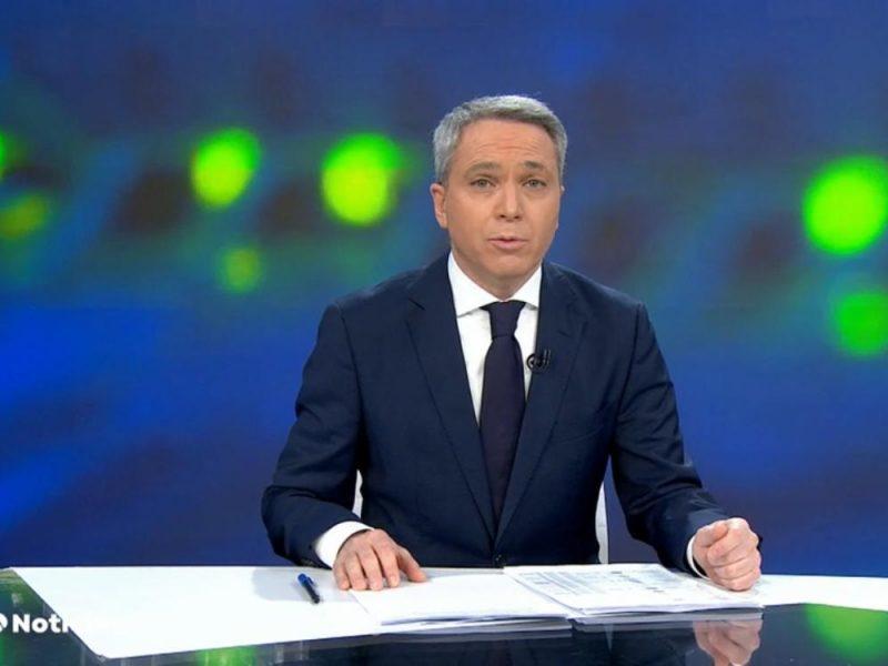 antena3 , noticias2 24 noviembre, valles,2020, programapublicidad