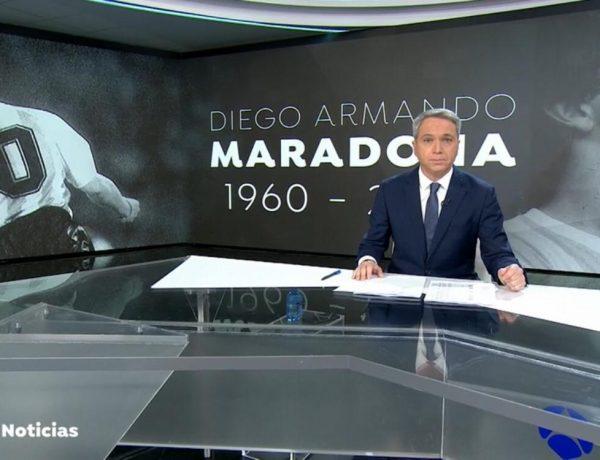 antena3 , noticias2 25 noviembre, valles, 2020, programapublicidad