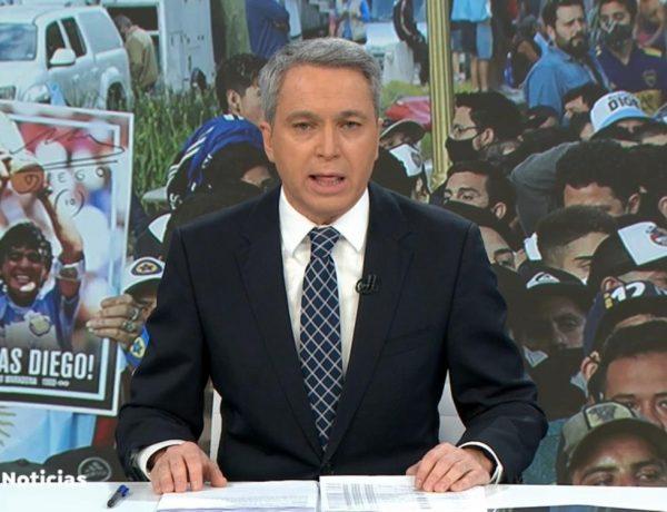 antena3 , noticias2 26 noviembre, valles, 2020, programapublicidadantena3 , noticias2 26 noviembre, valles, 2020, programapublicidad