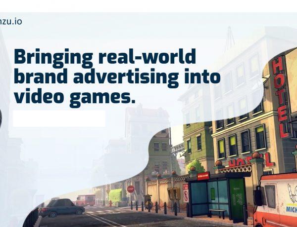 anzu.io, gaming, wpp, programapublicidad