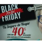 Black Friday : El 80% de los consumidores compran más online por la pandemia