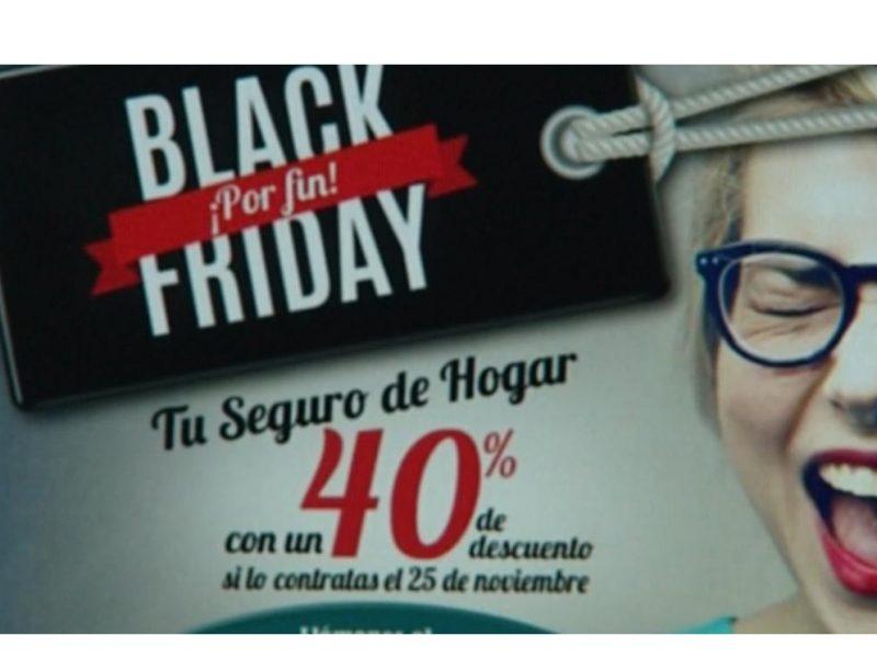 black friday, ofertas, programapublicidad