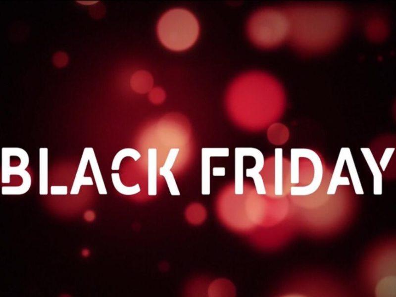 black friday, promociones, programapublicidad