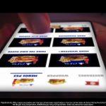 Burger King  y Sony Interactive Entertainment unidos en campaña inmersiva para nueva PS5™.