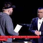 «Cantora: la herencia envenenada», Tele 5 lideró el fin de semana con 3,8 millones de espectadores y 31,6%