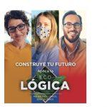 Ministerio de Transición Ecológica y Reto Demográfico e IDAE lanza campaña con Matchpoint y EQUMEDIA
