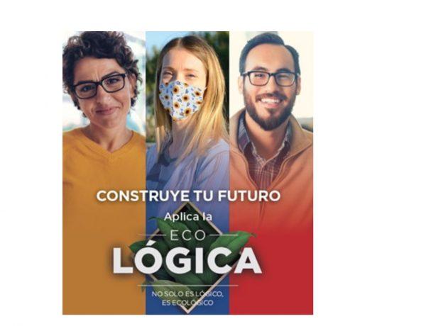 construye , tu futuro, Ministra, Transición Ecológica, gobierno, equmedia, programapublicidad