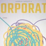 Nace CORPORATE, nueva comunidad para los negocios.
