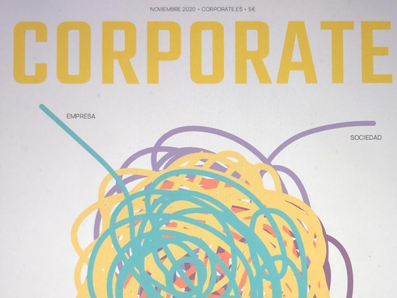 corporate, noviembre, 2020, programapublicidad