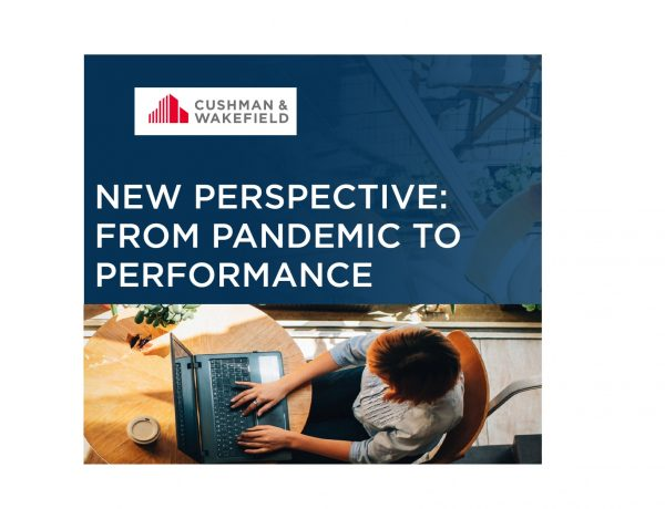 cushman, wakefield,pandemic, performance, inmobiliario, programapublicidad