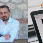 David Perez Moreno Sales Director de adjinn  .