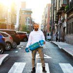 Fernando Gárate, cofundador de Antevenio, crea la digital brand  Metropollie