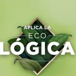 """Matchpoint crea la """"Eco Lógica"""" para nueva campaña para el IDAE"""