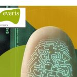 everis entra en capital de INLAB Digital de publicidad online e inteligencia artificial