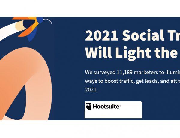hootsuite, social trends, 2021, programapublicidad