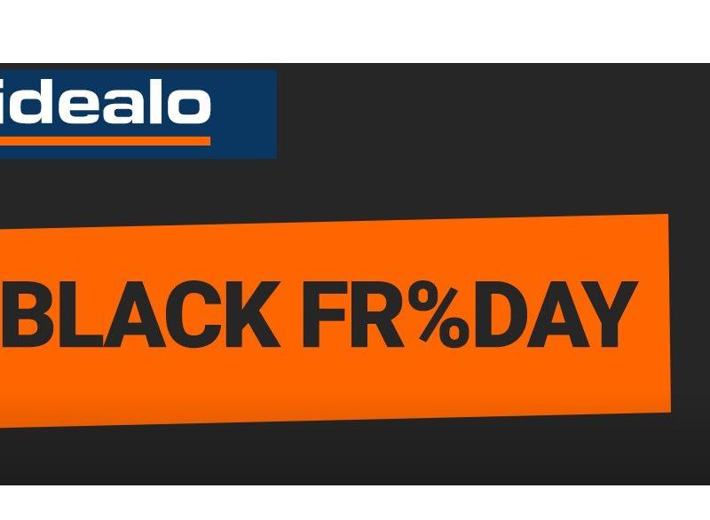 idealo, black, friday, programapublicidad