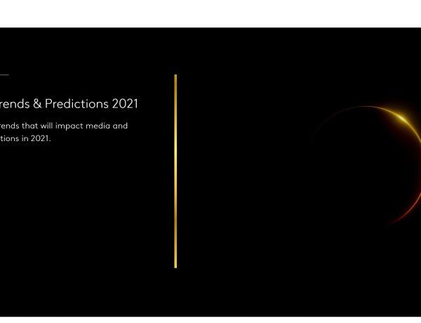 kantar ,media trends, predictions, 2021 ,programapublicidad