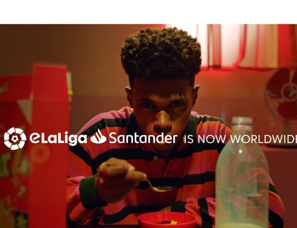laliga, santander, is now, programapublicidad