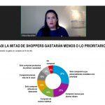 El  30% de españoles solo gastarán en cosas prioritarias en Navidad y Black Friday