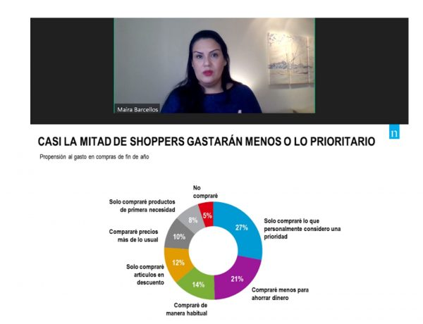 maira, barcellos, informe , Digital Consumer 2020 , Nielsen Media, Dynata , programapublicidad