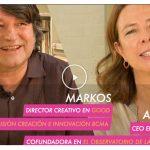 La Miami Ad School de Madrid lanza Las MasterTips