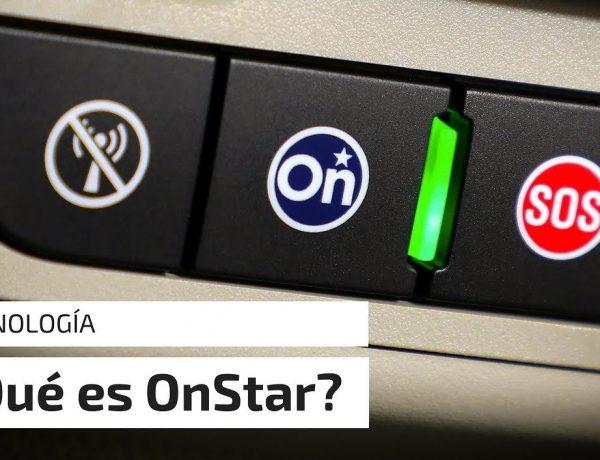 on star, opel, asistencia, programapublicidad