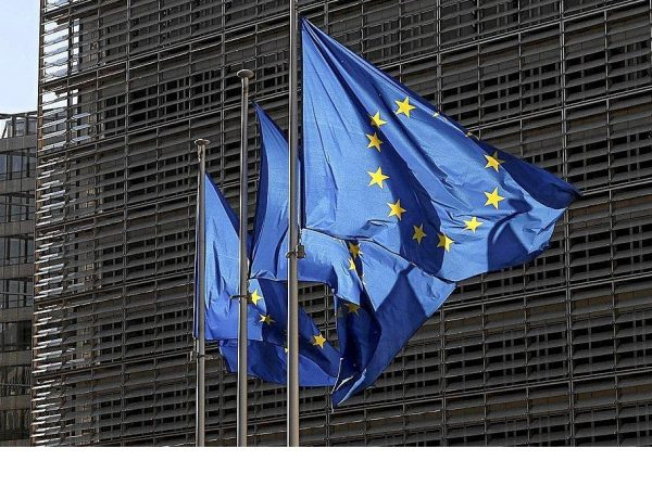 parlamento ,europeo, programapublicidad