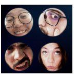 4 profesionales a departamento de servicios al cliente de La Despensa