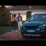 Clicars lanza su  venta de online de coches de segunda mano y seminuevos con El Laboratorio