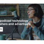Spotify compra plataforma de publicidad pódcasting, Megaphone por 200 millones de euros