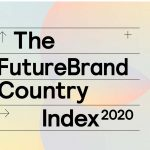 FutureBrand lanza su FutureBrand Country Index