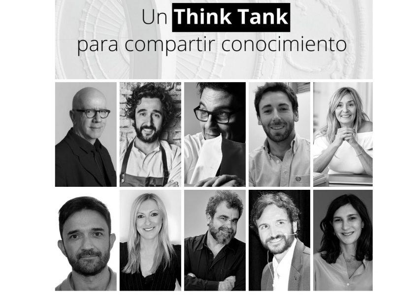 think tank, balboa, figari, programapublicidad